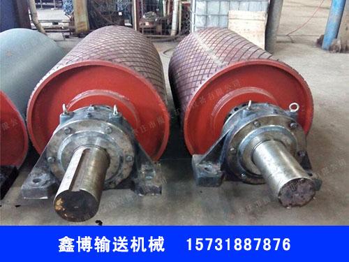 矿用滚筒厂家直销-大量供应好用的矿用滚筒