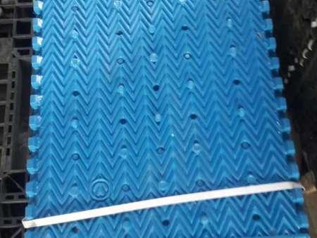 冷卻塔填料種類-專業的冷卻塔填料公司推薦