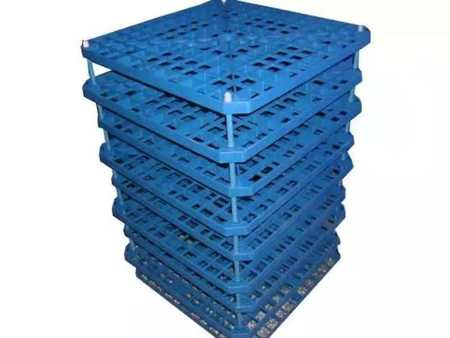 白城冷却塔填料-专业的冷却塔填料公司推荐