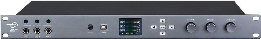 優良DSP9900數字影K解碼效果器推薦給你  -DSP9900數字影K解碼效果器多少錢