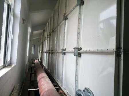 延边玻璃钢供应|玻璃钢专业供应商