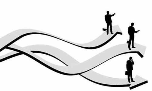可靠的企业管理咨询上哪找 广东产品渠道设计