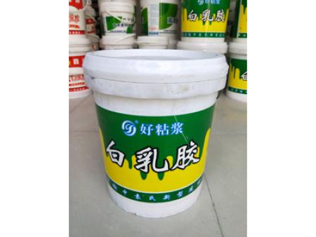 甘肃的白乳胶|兰州白乳胶厂家官宣袁氏