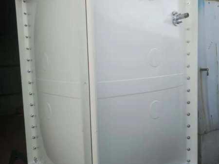 包頭水箱哪家好-強度高的水箱出售