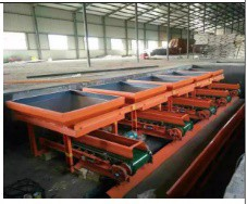 广西有机肥设备厂家_南宁哪里有专业的新型有机肥造粒机