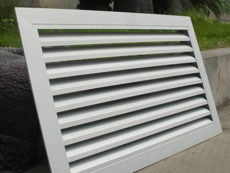 沈阳外墙空调罩的优点有哪些呢?