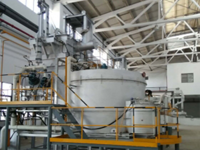 連續熔化爐生產廠家-上海好用的連續熔化爐出售
