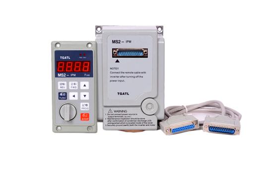 专业的国产变频器厂家倾情推荐 30kw变频器价位