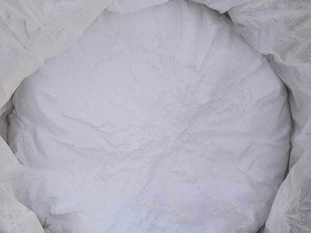 濟南亞硫酸鈣-豐化學試劑口碑好的鎳試劑批發