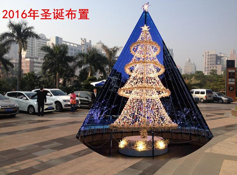 福建高质量的活动设计推荐_推荐圣诞活动
