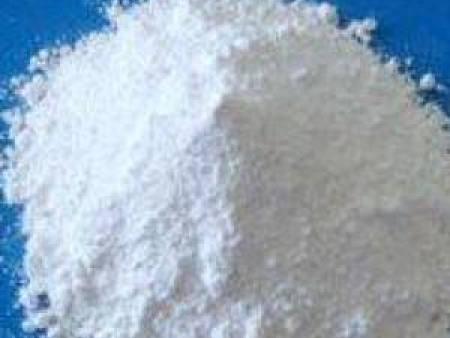 选购辽宁碳酸锶,就选北丰化学试剂-专业碳酸锶供应商