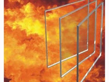牡丹江防火玻璃哪家好_沈阳澳利德玻璃为您提供质量有保证的防火玻璃