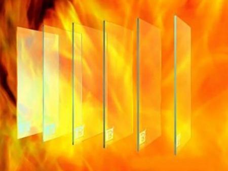 本溪防火玻璃哪家好-沈陽防火玻璃廠家