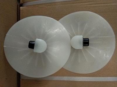 注浆盘安装_衡水性价比高的注浆盘