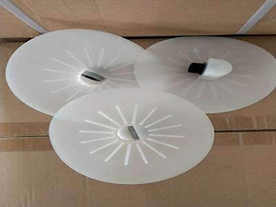 衡水优良的注浆盘-注浆盘尺寸