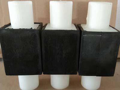衡水有信誉度的注浆盒提供商 注浆盒哪家好