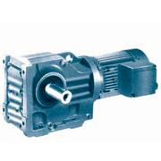 松原齒輪減速器|沈陽市針輪擺線減速機供應質量好的擺線減速機