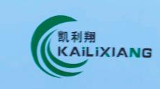 廊坊凱利翔環保科技有限公司