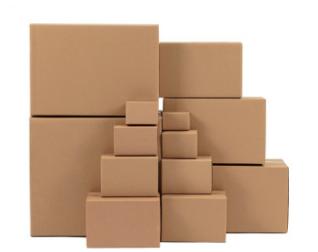 三明瓦楞纸箱_买瓦楞纸箱就来宏利隆工贸