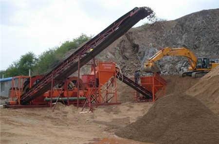 移动洗沙机械-供应山东实惠的洗沙设备