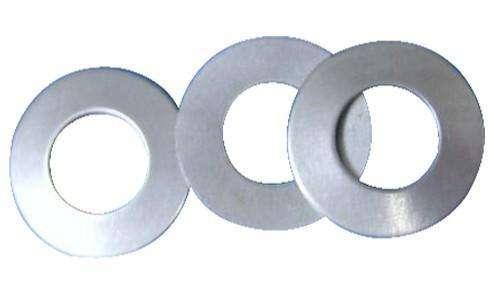 外环金属缠绕垫片生产厂,廊坊哪里有具有口碑的金属缠绕垫生产厂