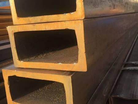 山东大口径厚壁钢管哪里有-潍坊供应品牌好的厚壁钢管