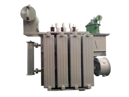 潍坊配电变压器|山东报价合理的变压器供销