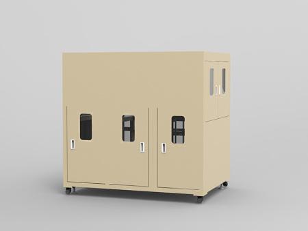 怎么挑选液晶显示器|价格合理的自动上料机在深圳哪里可以买到