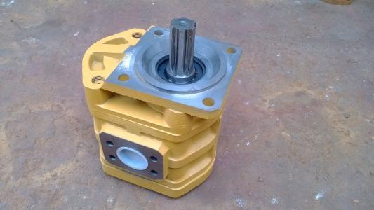 低价热销中~装载机齿轮油泵~装载机齿轮油泵厂家~惠军