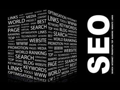 要找专业可靠的商务卫士软件就来微恒-专注SEO排名优化
