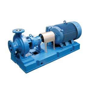 山东多联齿轮泵-想买优惠的渔船大排量双联泵-就来惠军液压