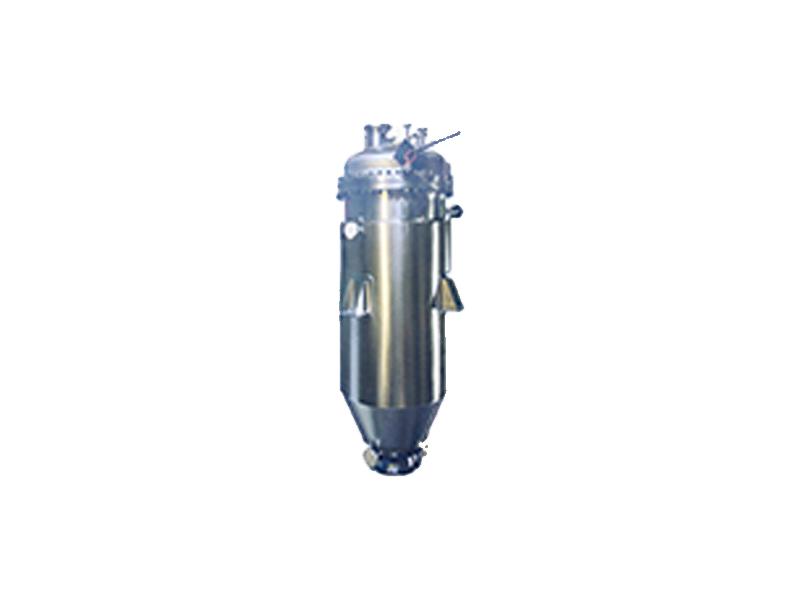 上海FACF全自动密闭烛式过滤器价格_价格实惠的FACF全自动密闭烛式过滤器在哪可以买到