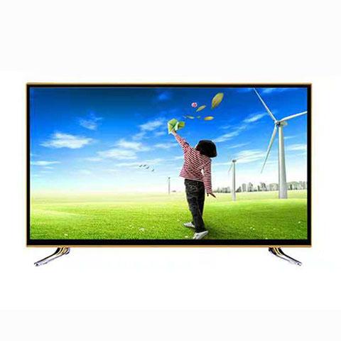 供应广州性价比高的液晶电视机|液晶电视机低价甩卖