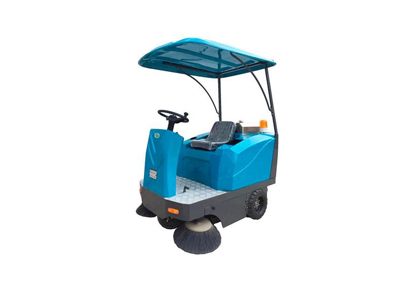 河南具有口碑的驾驶式扫地车供应商是哪家_驾驶式扫地机厂家