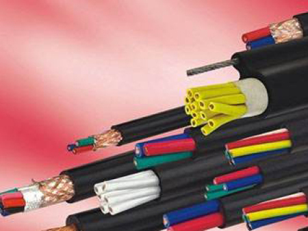 電纜價格-沈陽久勝電纜-信譽好的電纜公司