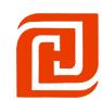 泉州惠建石业有限公司