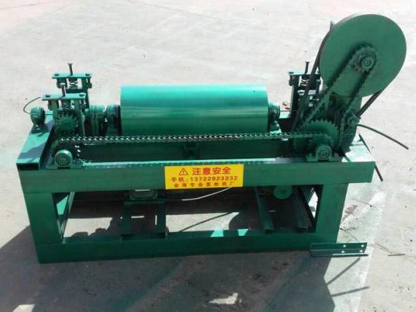 山东小型直丝机加工【金海】河北厂家报价