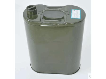 兰州油箱厂家_兰州哪里有供应优良的油桶