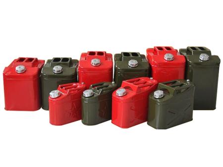 兰州油箱价格|要买好用的油桶当选兰州弘宇液压