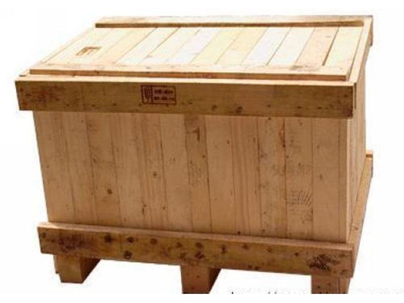 兰州木箱厂家|甘肃木箱订做
