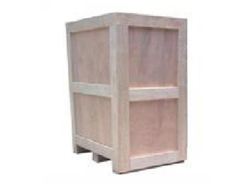 兰州木箱价格|甘肃木箱供应