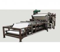 机械压滤机 销量好的带式污泥压滤机推荐