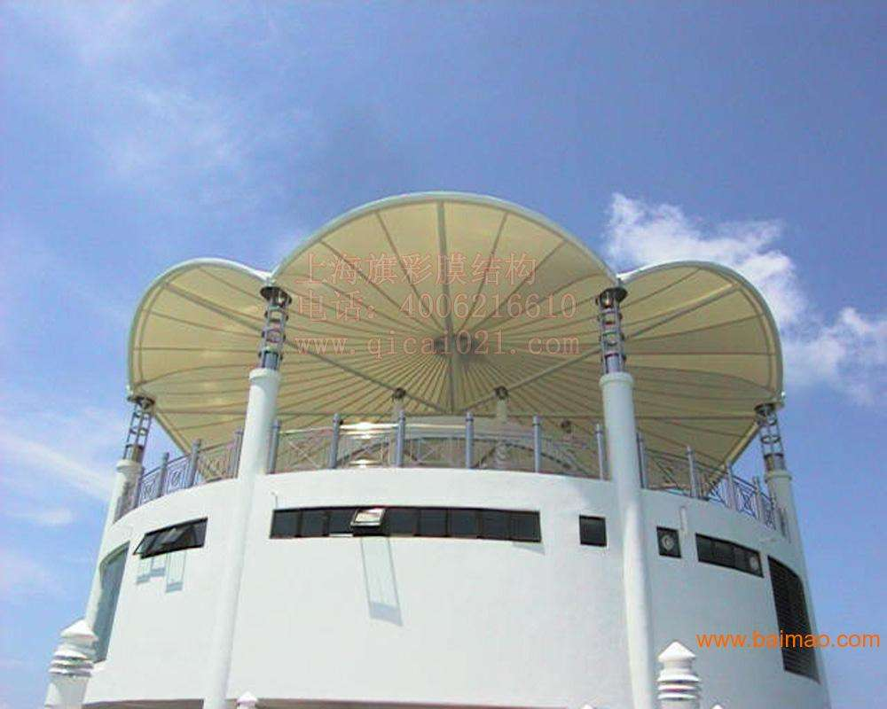 房顶膜结构专业制造厂家,宁夏房顶膜结构