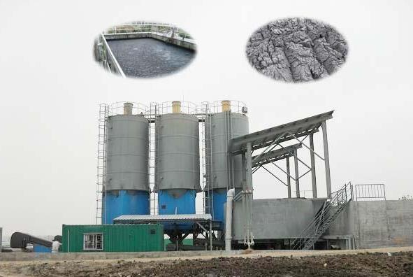 污泥设备厂家-好的污泥设备批售