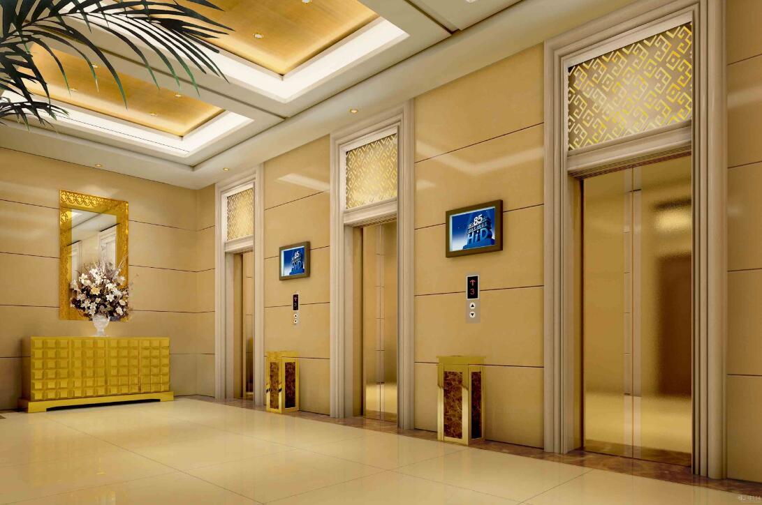 电梯销售_厦门哪里有名声好的电梯安装维修服务