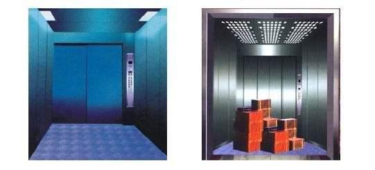 电梯维修安装服务哪家好,浙江安装电梯