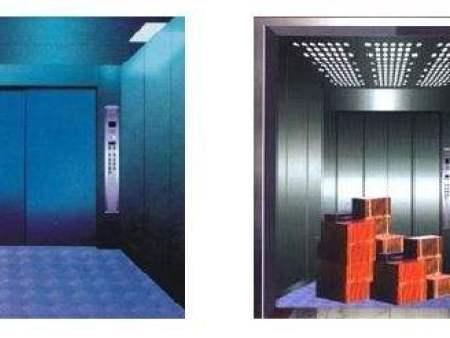 厦门服务好的电梯维修安装服务哪里有——宁夏安装电梯