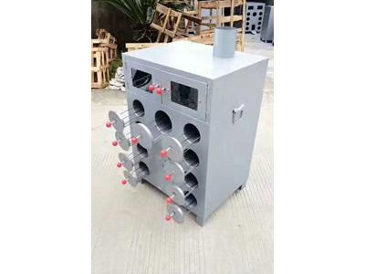 蘭州不鏽鋼廚房千赢國際客戶端下載 甘肅蘭州電磁竈批發價格怎麼樣