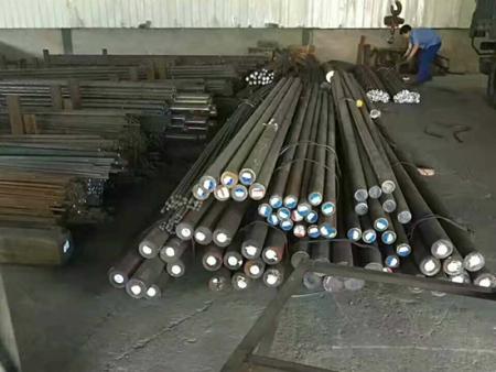齐齐哈尔不锈钢棒多少钱-沈阳供应质量好的不锈钢棒