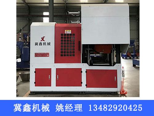 耐磨式铸造机